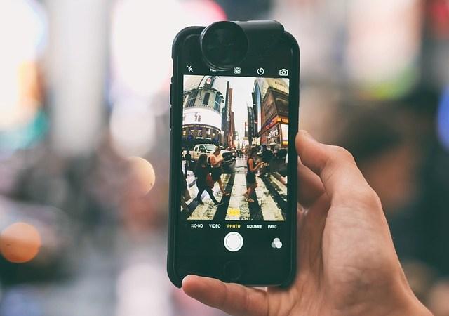 travel bloggers su instagram