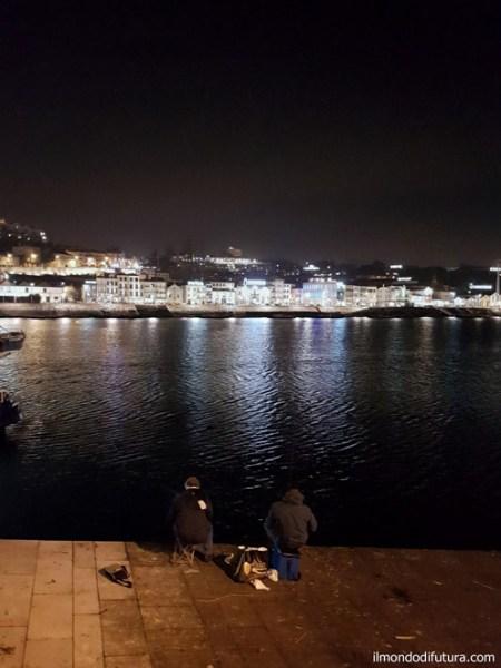 fiume-douro