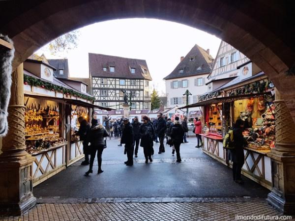 Natale-in-Alsazia