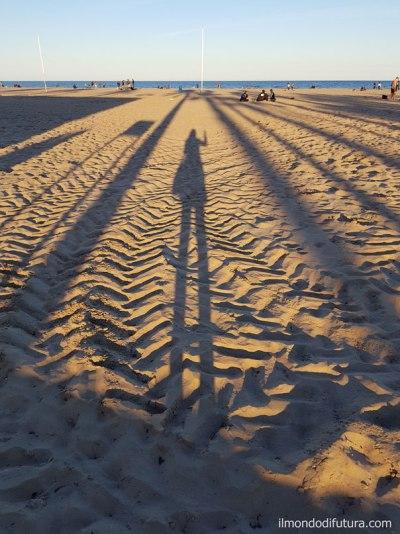 spiaggia-valencia