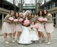 bridesmaids-roda