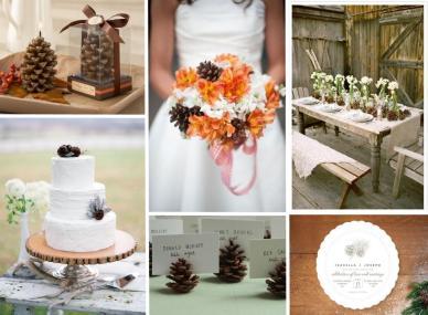 Pine-Cone-Wedding (1)
