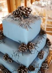 pine-cone-wedding