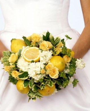 Wedding-book-001[1]