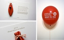 balloon-save-the-date-wedding