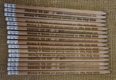pencil02