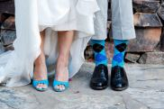 weddingsocks3