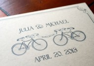 bikewedding_savethedate