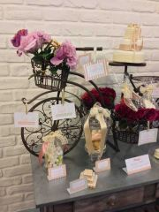 officina19-design-della-cerimonia-dessert-table-cake-design-matrimonio-torta-nuziale-bicicletta-tableau10