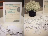 wedding-guest-book-alternative-puzzle-guest-sign-in__full
