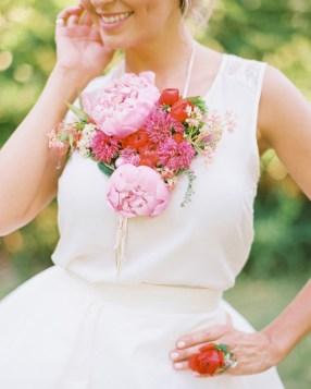 flowersseasons-styled-061