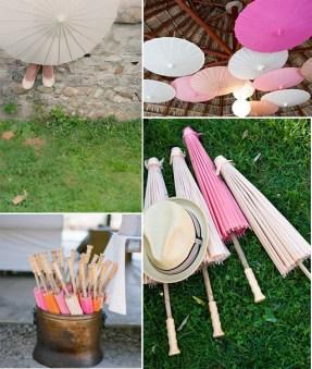 luna_bazaar_wedding_parasols_2