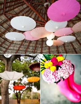 matrimonio-primavera-ombrelli-stivali
