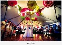 parasol_light