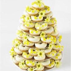 300x300_dreamy_donuts_yellow_300