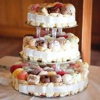 ice-cream-wedding-cake-photos-by-jay2