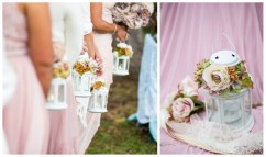 lanterns_as_bridesmaids_bouquets.full