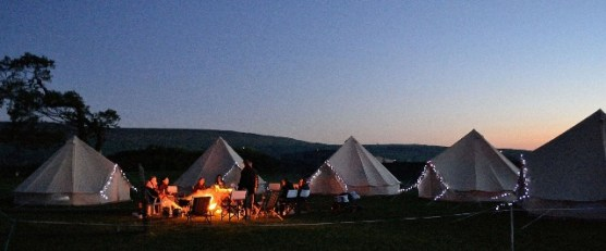 angel-in-the-north-blog.-campground-glamping-weddings-5