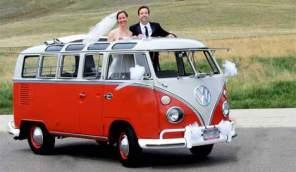 hippie-limo-camper-van-wedding
