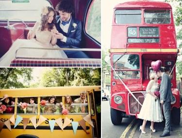 matrimonio-in-autobus