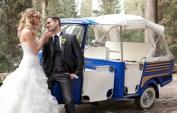 original-car-wedding-tuscany-700x447