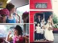 routemaster-bus-wedding-2-650x479