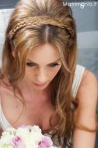 Caterina-T-Make-up-artist-Hair-Stylist