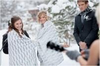 california-wedding-photography-california-wedding-photographer-destination-wedding-photographer-destination-wedding-snow-wedding-winter-wedding-lake-tahoe-wedding-same-sex-wedding-plumpjack-squaw-valley-kim-j- (1)