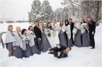 california-wedding-photography-california-wedding-photographer-destination-wedding-photographer-destination-wedding-snow-wedding-winter-wedding-lake-tahoe-wedding-same-sex-wedding-plumpjack-squaw-valley-kim-j-mart
