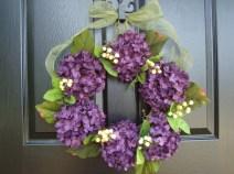 home-accessories-fall-wreath-purple-hydrangea-wreath-ideas-outdoor-wreaths-for-front-door-666x499