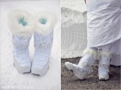 mammoth-snow-wedding-02