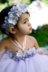 reserved-listing-for-erica-dazzling-hydrangea-princess-tutu-dress-free-hair-clip-included