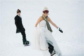 winter-after-wedding-shoot_006
