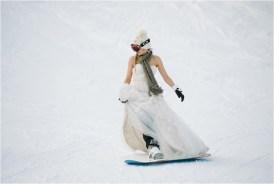winter-after-wedding-shoot_009