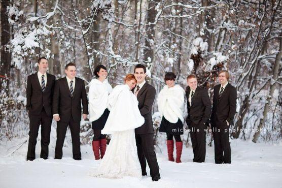 winter-wedding-michelle-wells-a