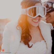 winter_wedding_-_snow_bunnies