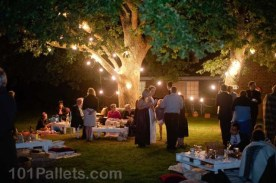 wedding-day-pallets-table-1