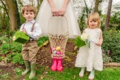 Easter-Wedding-Ideas-15