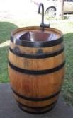 wine-barrel-idea-121