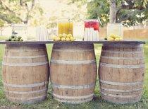 wine-barrel-table-ideas.001