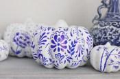 lingyeungb_DIY_blue-and-white-pumpkins_5