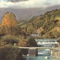 1983 - Gran Sasso - Abruzzo