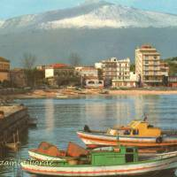 1983 - Taormina - Sicilia