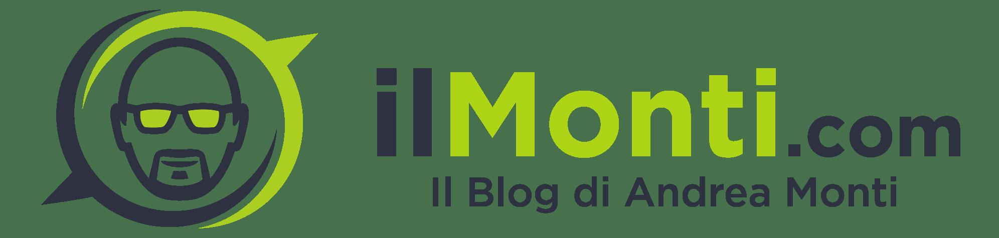ilMonti.com