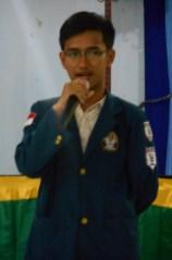 DSCN0750n