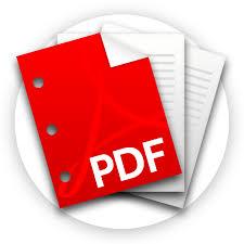 FREE PDF FILES