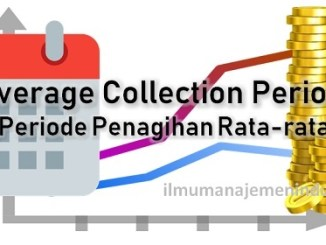Pengertian Average Collection Period dan Cara Menghitung ACP