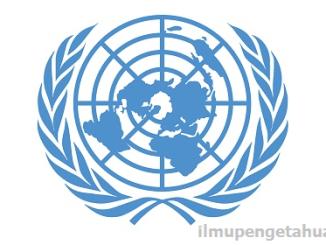 Perserikatan Bangsa-bangsa (PBB)