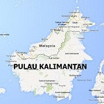 5 Pulau Terbesar Di Indonesia Notafraid In Investing