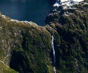 Air Terjun Browne Falls